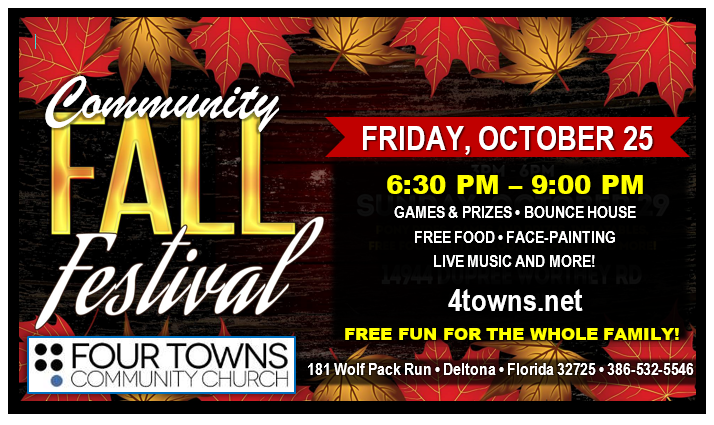 https://4towns.net/events/family-fall-festival/